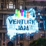 VentureJam – Pitch Final