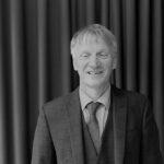 Keynote – Ivan McKee MSP