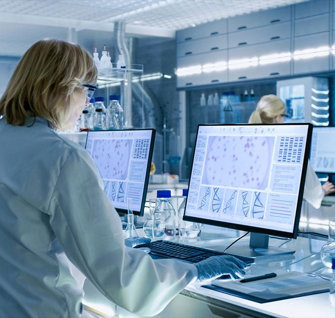 MedTech & Health Innovation