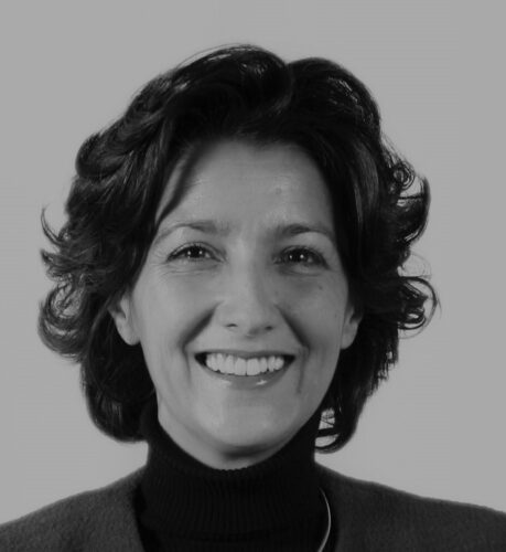 Rosa Wilkinson