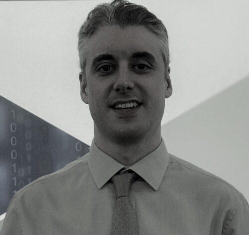 Chris Dungey