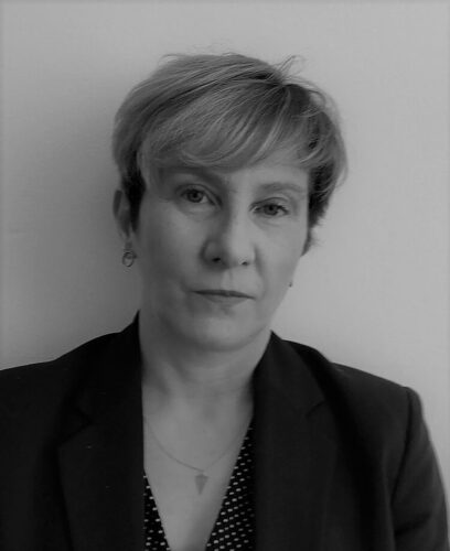 Diane Harbison