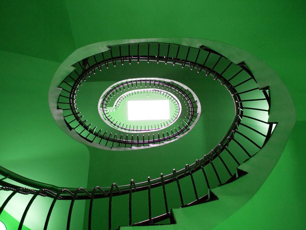 Circular Economy – Regenerative growth for business