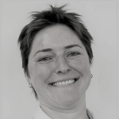 Laura Blair